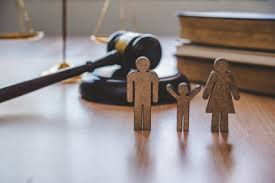 Divorce and Alimony Attorney in Pittsburgh
